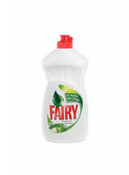 FAIRY QABYUYAN MAYE ALMA 450 ML
